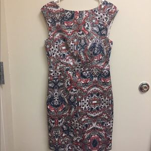 The Limited Women's Dress - Size 4